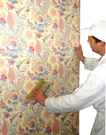 Interior Painting Sussex decorating